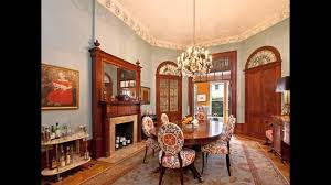 Victorian Interior Design Awesome Classic Victorian Home Interior Design Decoration Elegant