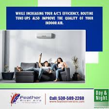There are so many activities on offer that you and your little ones will be kept entertained for hours! Feather River Aire Air Conditioning Heating And Furnace Services Posts Facebook