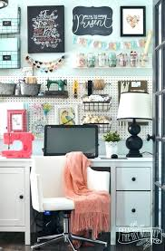 inexpensive office decor. Diy Inexpensive Office Decor O