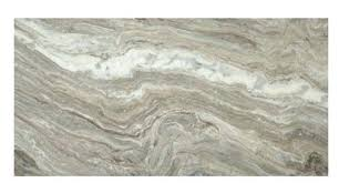 bianco montanha granite could this granite work on the perimeter cabinets bianco romano granite level