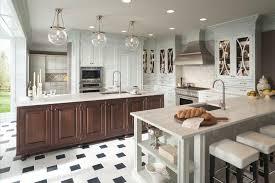 custom cabinet designs custom kitchen cabinets designs
