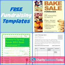 Brochure Maker Software Free Download Create Free Brochure Lovely 8 Easy To Use Pamphlet Creator Software