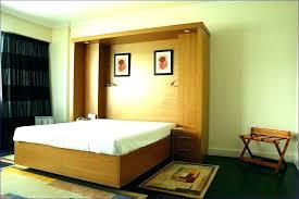 twin wall bed ikea. Murphy Bed Ikea Twin Horizontal Loft Beds Modern Size Of . Wall