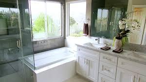 Hgtv Bathroom Remodel image from hgtvcontentdamimageshgtvvideo002 2540 by uwakikaiketsu.us