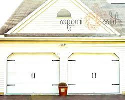installing new garage door opener garage door installation cost to install new garage door opener