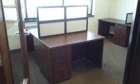 office cubicles walls. Cubicle Wall System Office Cubicles Walls L