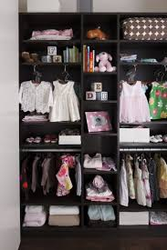 california clostes california closets complaints california closets atlanta