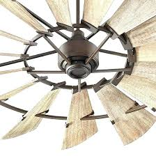 ceiling flooring family room rustic with fan
