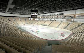 Moncton Downtown Centre Seating Chart Bird Construction To Build New Downtown Moncton Arena
