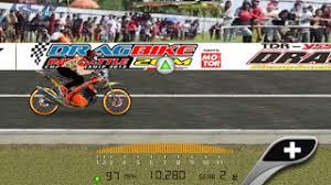 download game drag bike 201m apk racuntikkus