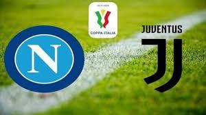 Napoli vs juventus preview picture | photo: Napoli Vs Juventus Coppa Italia Final 17 June 2020 Gameplay Youtube