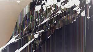 6 Broken Screen Wallpaper Prank For ...