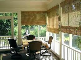 outdoor porch curtains. Outside Curtains For Porch Outdoor Patio Curtain Ideas Best Shades On .