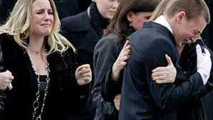 dawn brancheau funeral.  Brancheau For Dawn Brancheau Funeral E