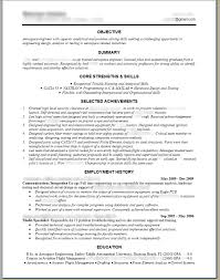 microsoft word for resume cipanewsletter cover letter resume template for microsoft word resume template