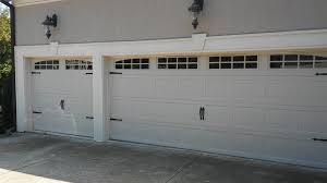 homesource pros garage doors openers garage door services marietta ga phone number yelp