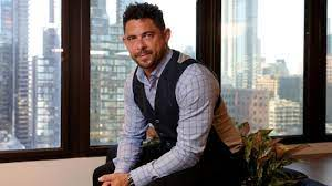 Our founder Dwayne featured in The Australian! - InTravel Group