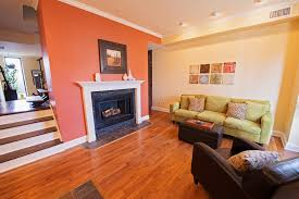 Orange Paint Colors For Living Room Baby Nursery Lovable Bedroom R Tic Paint Colors Ideas Large