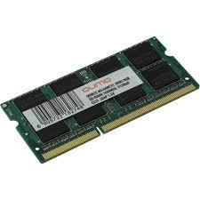 <b>Модуль памяти QUMO</b> QUM3S-8G1600C11R SO-DIMM DDR3 ...