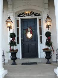 front door : Lights For Front Door Exterior Lighting Fixtures Wall ...