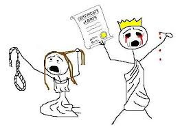 college essays college application essays oedipus the king literary analysis essay oedipus the king washington writing