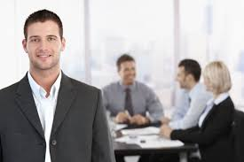 A Personal Financial Advisor Parsonex Securities