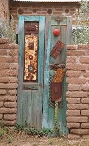 Small Picture 46 best Doors in the Garden images on Pinterest Windows Garden