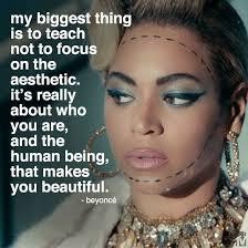 Beyonce Quotes About Beauty Best of Beyoncé Pretty Hurts X Y O N C E X Pinterest Pretty Hurts