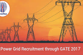 Image result for The Power Grid Corporation of India Limited