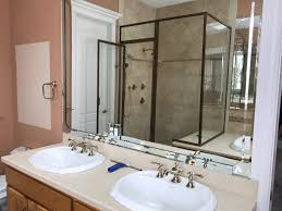 bathroom remodeling photos. Indy Bathroom Remodeling Professionals Photos