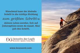 Zitate Und Lebensweisheiten Bruno Erni Energie Coaching Seminare