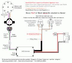 msd 6a 6200 wiring diagram wiring diagram images of msd6a wiring diagram for a wire how to install an msd 6a digital