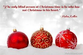 Wishing you and your family health, happiness, peace and. Quotes About The Holiday Family Time Is Over 12 Christmas Quotes About Love And Family That Will Lift Your Spirits Dogtrainingobedienceschool Com