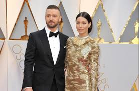 Justin timberlake has had 20 public relationships dating back to 2013. Justin Timberlake Jessica Biel Marriage On The Brink Gossipcop Com