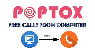 Make Phone Calls Using Computer