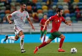Programme TV de l'UEFA Nations League 2020 (10/11/20): Regardez  France-Portugal, Angleterre-Belgique, Pologne-Italie, plus en ligne    Diffusions en direct, horaires, chaînes
