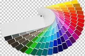 Sherwin Williams Color Chart Sherwin Williams Paint Color Wheel Interior Design Services