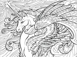 Hydra Dragon Drawing At Free For Personal Use Printable Chinese