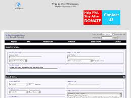 Porn Wiki Leaks Forum Search Forums