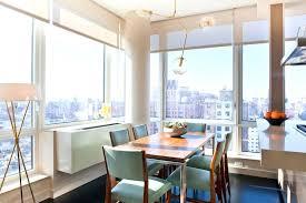 college apartment living room ideas. apartment dining room ideas college living decorating