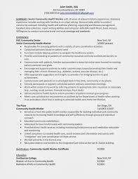 Paralegal Student Resume Sample Fresh Sample Resume Entry Level