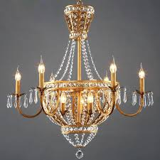 rustic crystal chandelier inspiring chandeliers clearance wood and chande