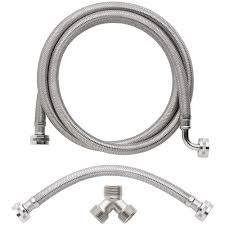 Gas Water Heater Installation Kit Everbilt Gas Water Heater Installation Kit Ebwcb 07 18gkita The