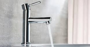 Стеклянные шторки - WasserKRAFT