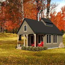 Tiny House Design Software Canada 150 Small Home Designs Tiny House Listings Canada