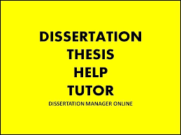 Coursework writing service   Order courseworks online   Essay