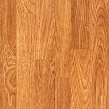 7mm Colorado Oak Laminate Image