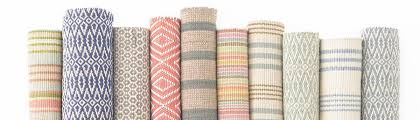 welcome dash albert special order rugs