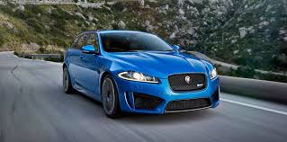 2018 jaguar wagon. interesting 2018 on 2018 jaguar wagon e