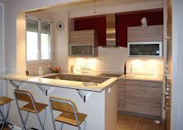 Excellent Tablette Snack Cuisine Kitchen Cabinets Ikea Dotxme
